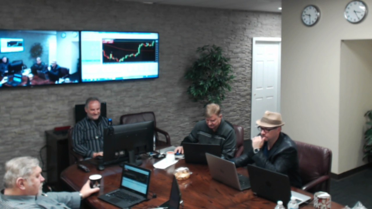 Forex live trading jan19 youtube for Forex live trading room