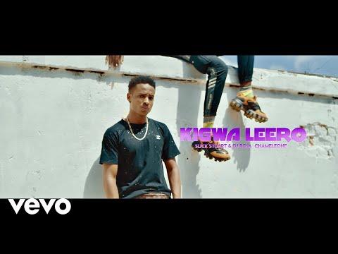 Slick Stuart & DJ Roja - Kigwa Leero ft. Jose Chameleone