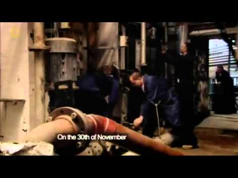 Documentary The Bhopal Disaster INDIA Nat Geo Full 2014 720p