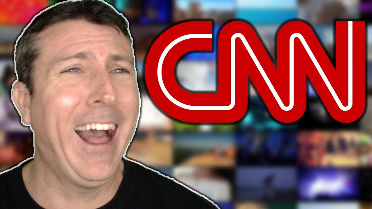 Mark DIce - The Feed Dropped!