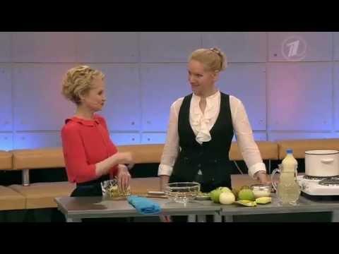 Видеосовет: Эмалированная посуда - рекомендации по уходу