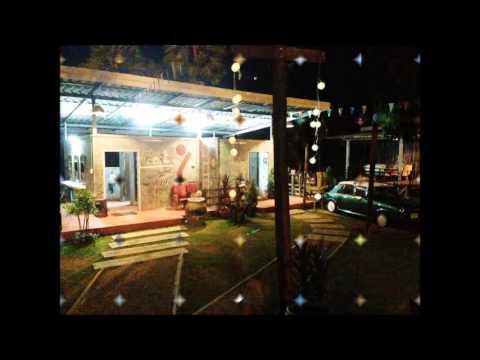 ร้านอาหารชะอำ pantip ร้านอาหารทะเลสดในชะอำ ร้านอาหารเพชรเกษม ณ ชะอำ