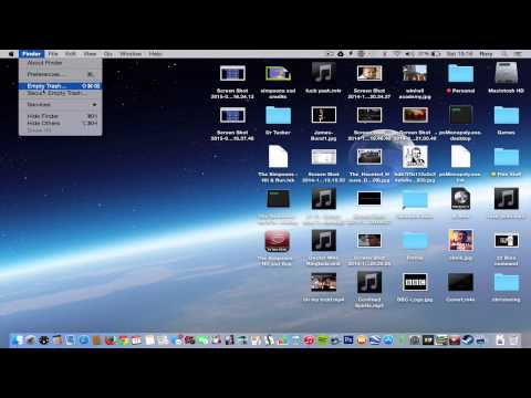 Wineskin Download Mac Os X