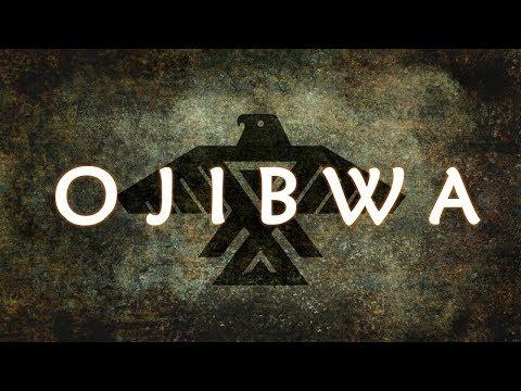 ANISHINAABE ᐊᓂᔑᓈᐯᒃ Odawa, Chippewa, Ojibwa,  Potawatomi, Oji-cree, Mississaugas, & Algonquin