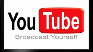 How To Make A YouTube Video Part 1(http://workwithsteveharris.com/how-to-make-a-youtube-video/ - Check out these 2 videos to learn how you can start creating your own YouTube videos., 2011-08-17T04:56:12.000Z)