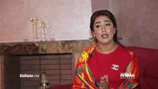 فاتن هلال بك: تعرضت للتحرش كثيرا وعلى المرأة أن تفرض احترامها 2017 Video