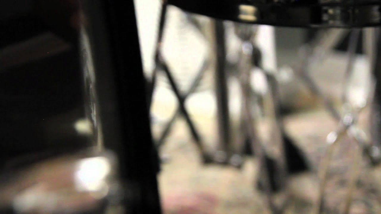 timeflies-turn-it-up-official-video-timeflies4850
