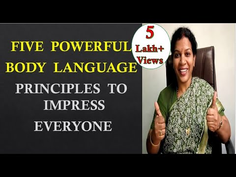 5-powerful-body-language-tips