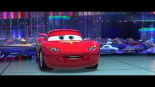 Cars 2 - Francesco