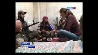 Сирия 2015 Кого убивают войска Асада