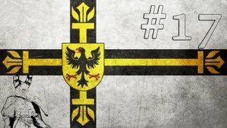 Europa Universalis IV | ►Orden Teutónica [17] | ¡Un Nuevo Rey, Prusia Rules!