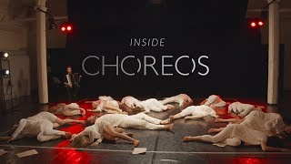 Inside Choreos