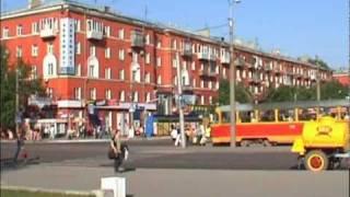 Барнаул.avi