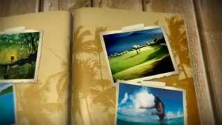 US Virgin Islands Caribbean Vacations,Hotels,Honeymoons & Travel Videos
