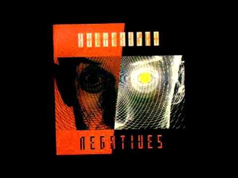 HOLOCAUSTO - NEGATIVES (FULL ALBUM)