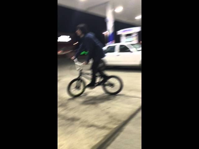 Police harrasing kids on bikes and wont give badge number!????????????????????????