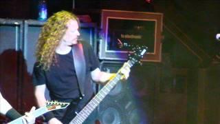 News Flash - New Rage Twenty One -New Nightwish Single - Evocation - This Ending Our Creation