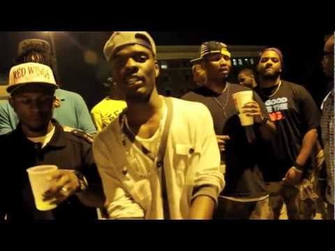 springfield cypher 6.14.11