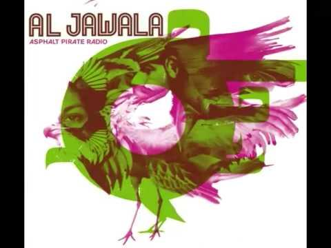 Al Jawala -