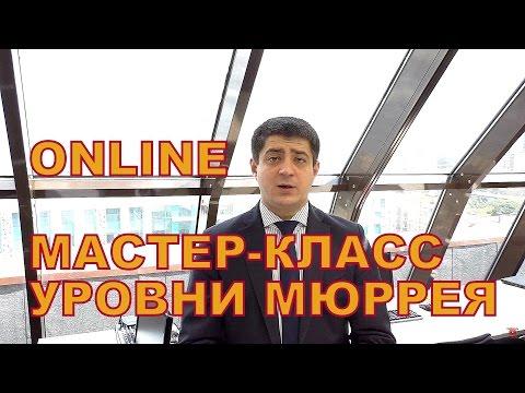 Аквариум - Суворов Виктор, читать онлайн, скачать книгу