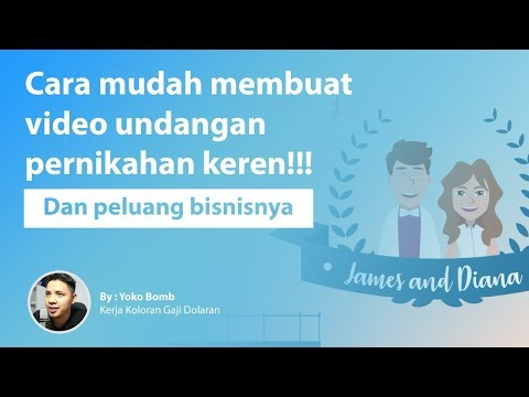 cara-mudah-membuat-video-undangan-pernikahan-super-keren-dan-peluang-bisnisnya
