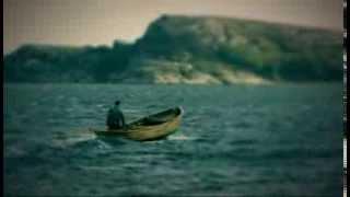 Fjällbackamorden [Havet Ger, Havet Tar]