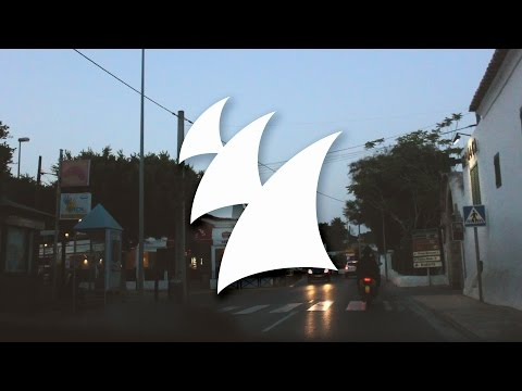 Plastik Funk - This Is It