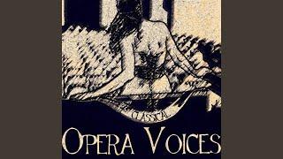 La traviata Act I Prelude