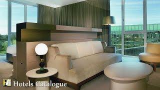 The Ritz-Carlton, Wolfsburg Room Highlights - Luxury 5-Star Hotels in Wolfsburg Germany