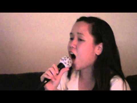 Karaoke in Calgary Canada July 2012