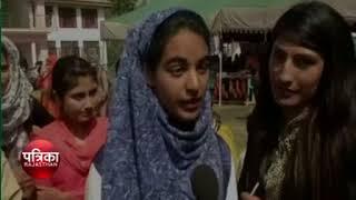 Gms Kothi bagh School Srinagar  organized an event namely HARUD FUN FAIR thumbnail