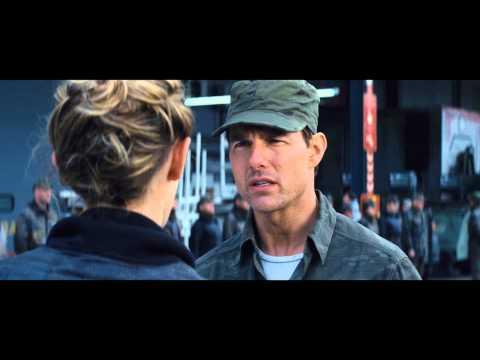 Мы из будущего (Военные фильмы)
