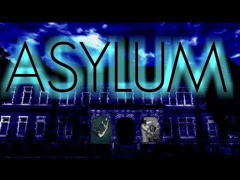 ASYLUM By Unknown