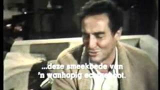 I NUOVI MOSTRI (1977) Episodio: Sequestro di persona cara .