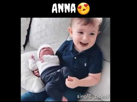Brother And Sister Cute Whatsapp Status Tamil