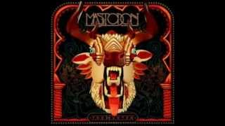 Mastodon - Blasteroid Full HD