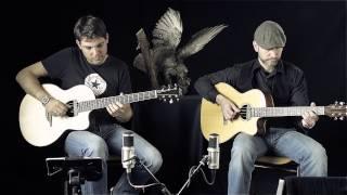 Mid-Western Sky - Ochsenknecht Cover by Poet on Strings