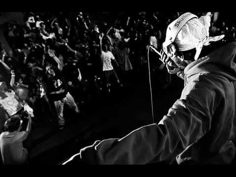 Клип Легальный Бизне$$ - Настоящий Хип-Хоп