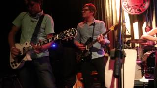 Maggie Koerner with David Shaw & the Cardinal Sons - For What It