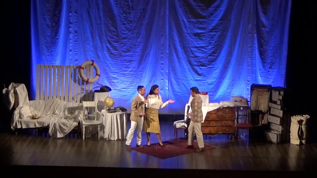 Matrimonio Tema Opera Lirica : La cambiale di matrimonio g rossini youtube