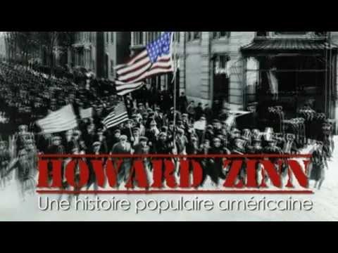 howard-zinn,-une-histoire-populaire-américaine-(2015)---trailer-french-subs
