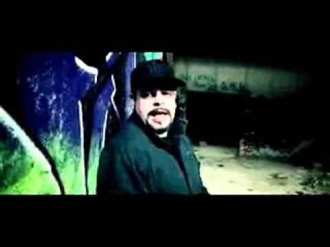 Δημήτρης Μεντζέλος ft. Disastah & DjSpace (S.M.A.) - Όσα και να πω... (Video Clip)