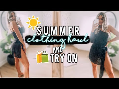 summer-clothing-haul-and-try-on-yasss