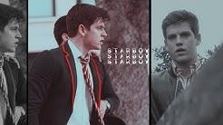 Guzman ✧*:・゚ starboy [ELITE]