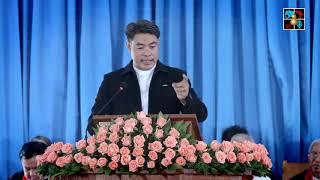 LMM Bon ma hkaw 121 (2/6/2019)