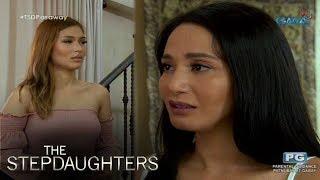 The Stepdaughters: Nalagasan ng kakampi si Isabelle | Episode 140