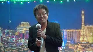 가수 김중구-카멜레온(2019. 10. 5)-우리예술단…