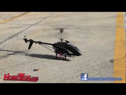 mega-spy-rc-helicopter-with-camera