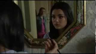 EastEnders - Tiffany Butcher (12th August 2013)
