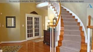 Priced at $859,000 - 2013 Trowbridge Drive, Newtown, PA 18940